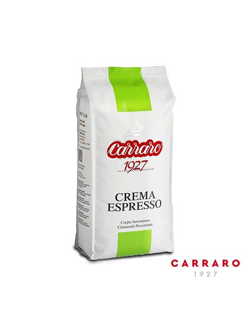 Corraro Crema Espresso