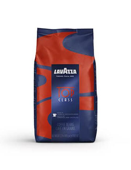 Лаваца кофе