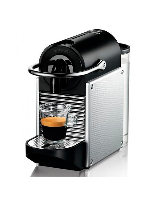 капсульный кофеварки