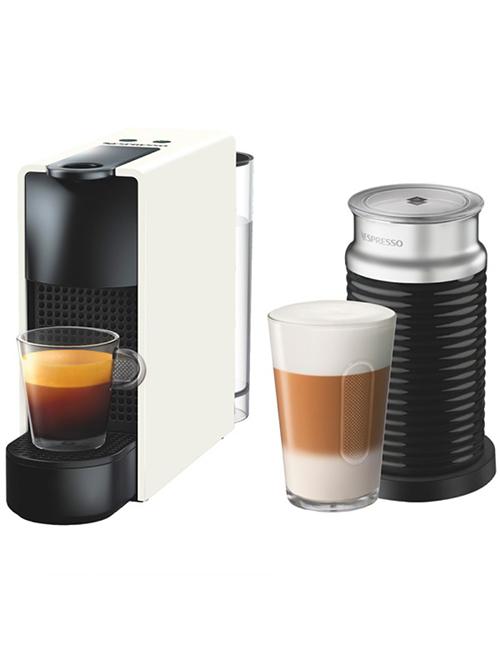 капсульная кофеварки