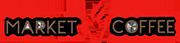 MarketCoffee Логотип