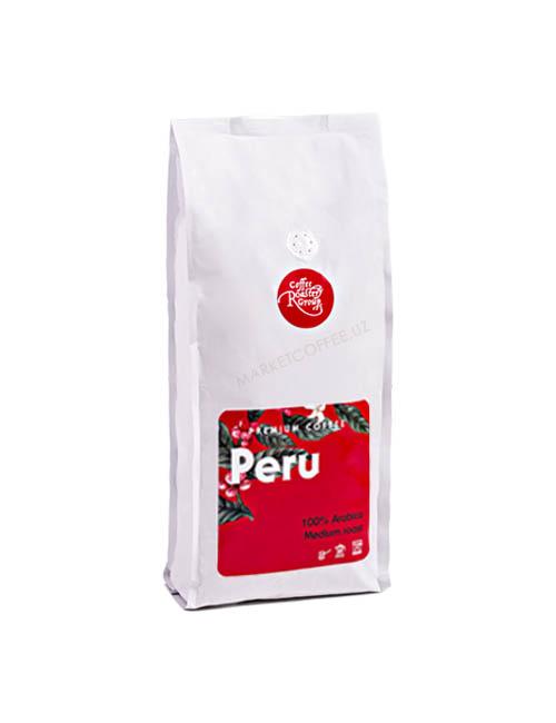 Кофе Tim`s PERU
