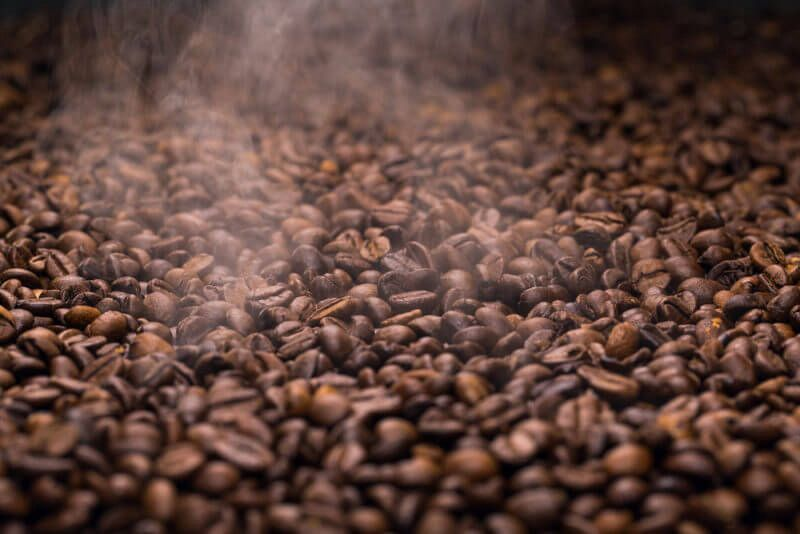 kofe braziliya